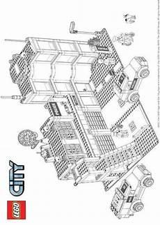 Lego Malvorlagen Malvorlagen Lego City Bilder Zum Ausmalen 843 Malvorlage