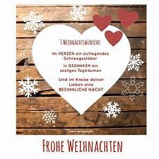 Frohe Weihnachten Misgrosi Vermittlung F 252 R Liebevolle