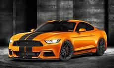 fort mustang gt ford mustang gt 350 orange edible birthday cake topper 1 4 or 1 2 sheet frosting ebay