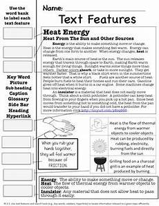 science heat worksheets 12221 3rd grade physical science thermal energy and heat 3 week unit by mrs patton