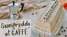 rotolo al caffe fatto in casa da benedetta semifreddo al caff 200 di benedetta ricetta facile youtube