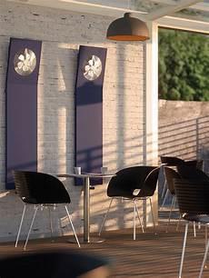 moderne heizkörper wohnzimmer designer heizk 214 rper fan heizk 246 rper modern senia