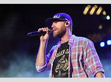 chase rice website