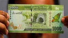 Sri Lanka Rupie - sri lankan rupee hits record low of 178 00 against dollar