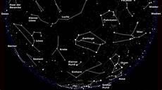 sterne sternbilder im februar zwei unzertrennliche