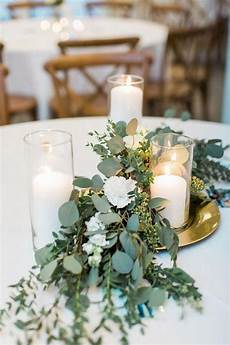 simple do it yourself cheap wedding centerpieces ideas