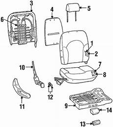 hayes car manuals 1991 lincoln continental windshield wipe control how repair heated seat 1998 lincoln continental 2000 2001 2002 lincoln ls heated seat