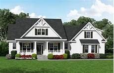 house plans by donald gardner house plan 1497 now available don gardner house plans