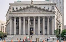 nyc supreme court new york judge delays decision on daily sports