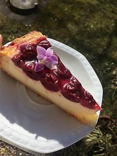 creme fraiche rezept creme fraiche torte kpreusse chefkoch de