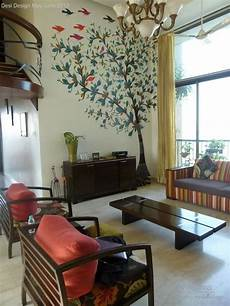 Home Decor Ideas For Living Room Indian Style by Indian Handicrafts Home Decor Design