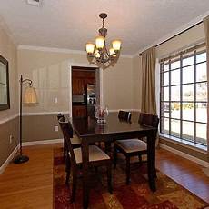 paint ideas for dining rooms with chair rail 1000 images about chair rail ideas pinterest dining