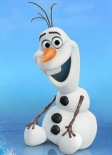 Zoomania Malvorlagen Wallpaper Frozen S Olaf Disney Olaf Olaf Schneemann Und Olaf