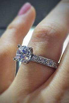 69 most popular and trendy engagement rings for jewelery engagement rings diamond