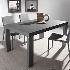 tavoli soggiorno legno tavoli soggiorno allungabili tavolo pieghevole legno epierre