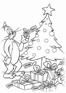 Malvorlagen Tom Und Jerry Quiz Ausmalbilder Tom Und Jerry Malvorlagen Ausdrucken 1 F 252 R