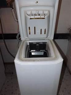 waschmaschine toplader miele waschmaschine toplader kaufen waschmaschine toplader