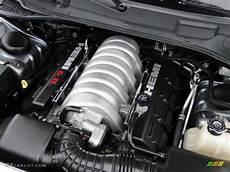 automotive service manuals 2007 chrysler 300 engine control 2006 chrysler 300 c srt8 engine photos gtcarlot com
