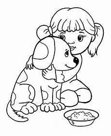 Ausmalbilder Hunde Welpen Ausmalbilder Welpen Coloring Pages Smurfs Character