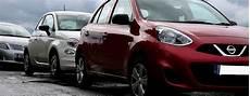 gebrauchte kleinwagen kaufen kleinwagen bis 4 000 finden sie auf autoscout24 de