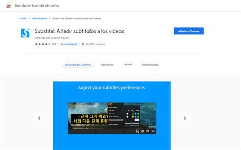 Problemi Amazon Prime Video