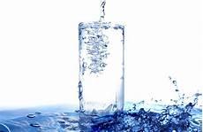 Pabrik Air Minum Dalam Kemasan Amdk 1 000liter Jam