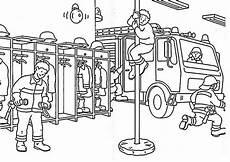 Ausmalbilder Feuerwehr Kostenlos Ausmalbilder Feuerwehr Kostenlos Ausdrucken 01