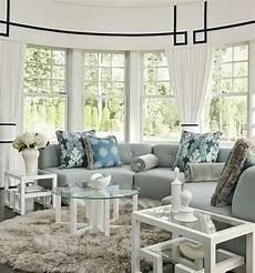 Apartment Sunroom Decorating Ideas by Indoor Sunroom Decorating Ideas Classic Chic Home