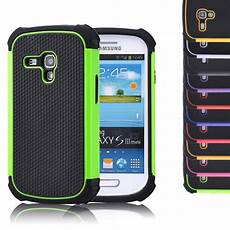 mobile cover for samsung shockproof cover for samsung galaxy mobile