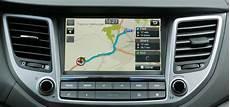 Hyundai Tucson Navigation - how to enter address in hyundai tucson navigation system