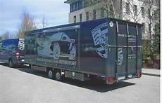 autotransporter 187 kufer fahrzeugbau kg starnberg