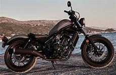 cmx 500 rebel honda cmx 500 rebel 2019 fiche moto motoplanete
