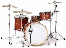 dw classic series dw classics series 3pc drum set free shipping