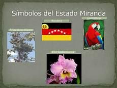 flor emblematica del estado guarico 9b richard rodrigues miranda