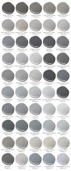 behr s 50 shades of grey redo house paint interior behr paint colors kitchen paint