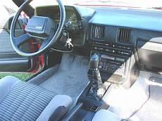 old car repair manuals 1997 toyota celica instrument cluster jim s 1984 toyota celica gt s jims59 com