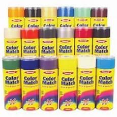 carplan car vehicle aerosol can spray paint turquoise blue 24 400ml yad009 amazon co uk car