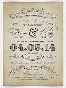 invitation card template vintage 24 vintage wedding invitation templates psd ai free