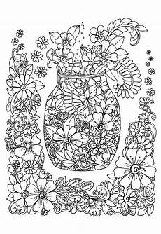 pin by denise bynes on coloring sheets adult coloring
