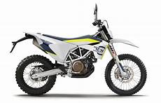 2017 husqvarna 701 supermoto announced bikesrepublic