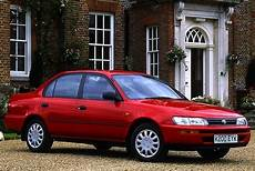 how can i learn about cars 1993 toyota previa auto manual january 1994 best selling cars blog