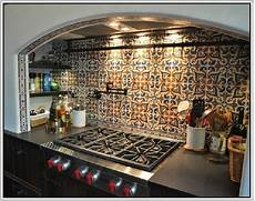 beautiful style kitchen backsplash ib83