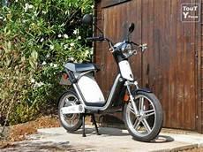 scooter electrique matra scooter 233 lectrique matra e mo provence alpes c 244 te d azur