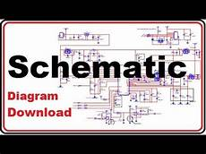 how to get schematics diagram for laptop