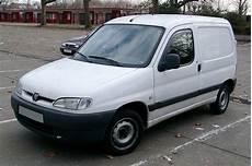 Peugeot Partner I Wikip 233 Dia