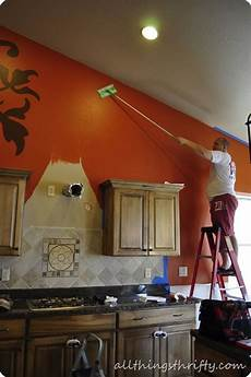 how to prep before painting home improvement home
