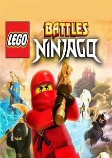 Lego Ninjago Malvorlagen Rom Lego Battles Ninjago Rom Free For Nds Consoleroms