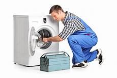 devis reparation machine a laver appeler un r 233 parateur de lave linge ufc que choisir