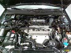 how does cars work 1995 honda accord engine control 1995 honda accord ex sedan 2 2 liter sohc 16 valve 4 cylinder engine photo 60245555 gtcarlot com