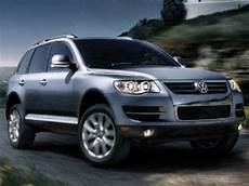 blue book used cars values 2005 volkswagen touareg user handbook 2010 volkswagen touareg pricing ratings reviews kelley blue book